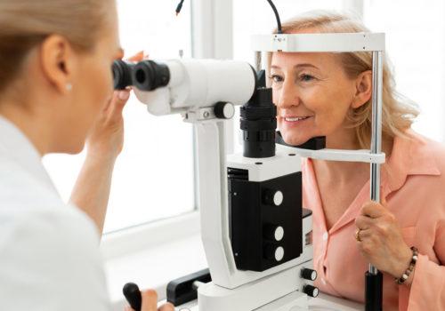 consulta_oftalmologica